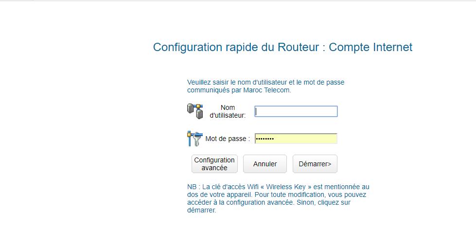 hg531 v1 router problem - Huawei Enterprise Support Community