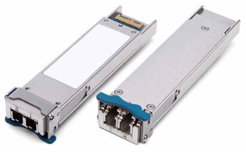 Types of pluggable optical modules (SFP/eSFP/SFP+/XFP/CFP/CFP2/CXP/QSFP/CDFP)-2613471-11