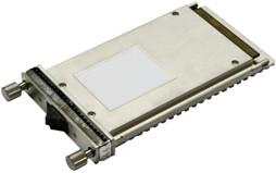 Types of pluggable optical modules (SFP/eSFP/SFP+/XFP/CFP/CFP2/CXP/QSFP/CDFP)-2613471-15