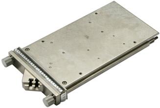 Types of pluggable optical modules (SFP/eSFP/SFP+/XFP/CFP/CFP2/CXP/QSFP/CDFP)-2613471-17