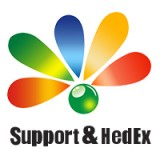 Support HedEx User Group