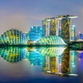 Singapore Online Learning