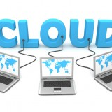 cloud computing case group