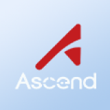 Ascend Developer Zone