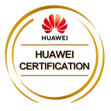 Huawei Certification Group