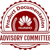 Product Documentation Advisory Committee
