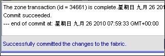 065135di0ijmc97x97q4lx.png