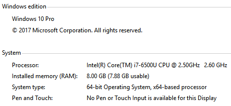 CloudEngine 6800 stuck at 'The device is running