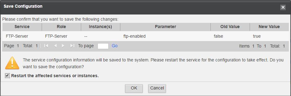 FTP-Server:Common Faults - Huawei Enterprise Support Community