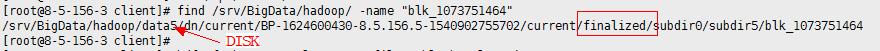 102915mt9yajj1k4f4xok8.png? 6.png