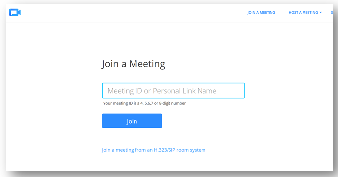 How to download and use Welink Meeting-3081590-4