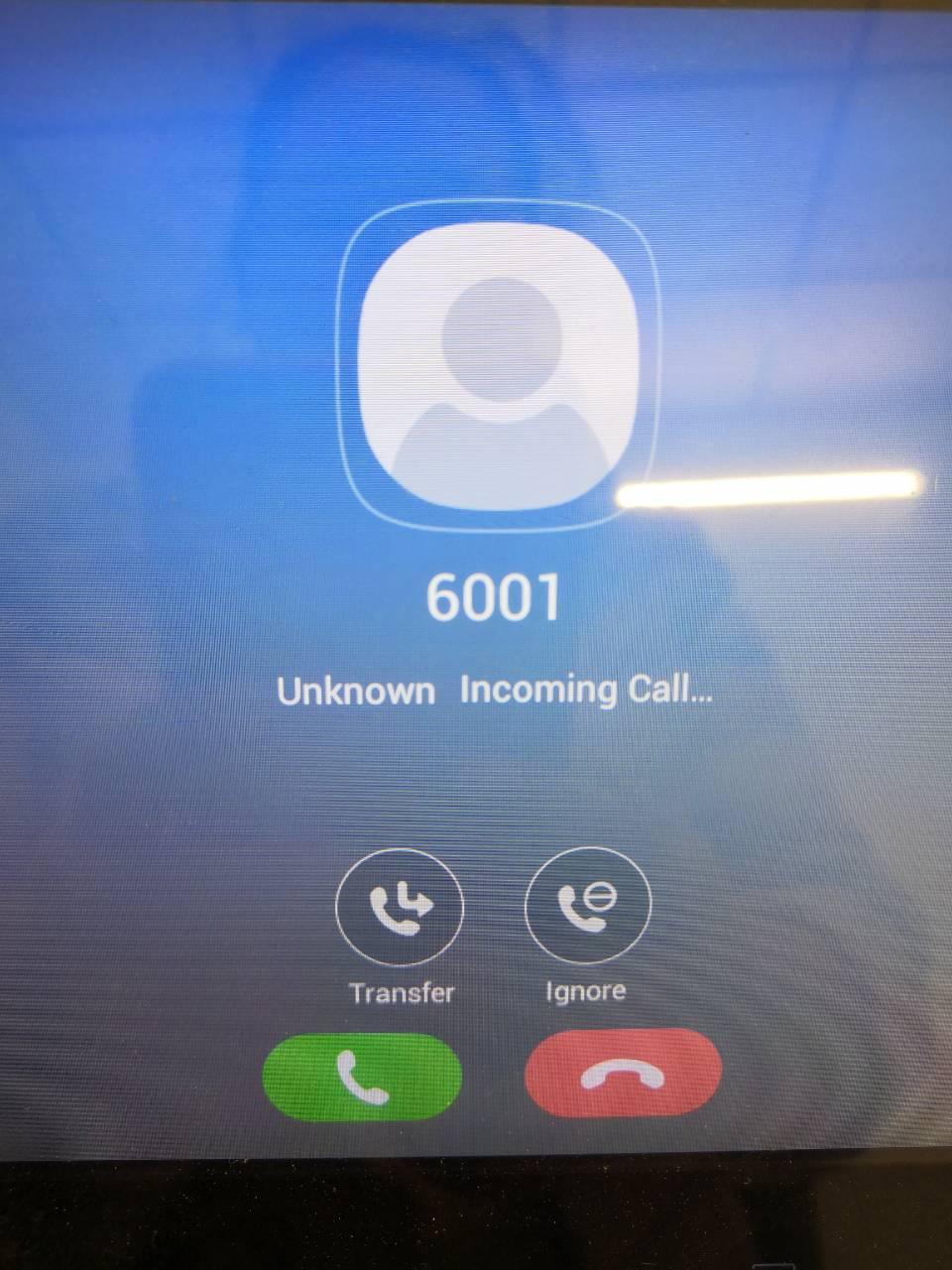114312b13ruzp1f135pep5.jpg?Phone number