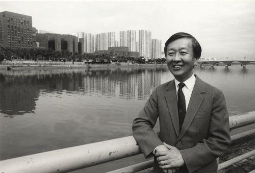 Gao Kun