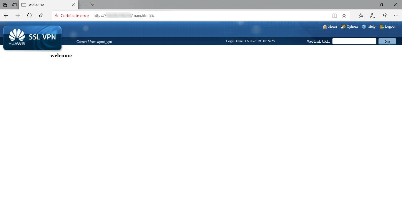 103112ehwbuiiifbidihf5.png?SSL.png