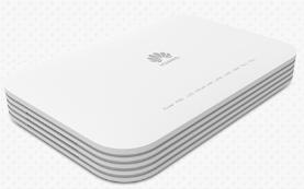 Huawei ONT