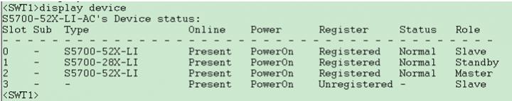 [Partage d'initiés] Comment insérer deux unités supplémentaires dans un système de pile(Stack) en cours d'exécution-2956111-8