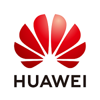 Default user name and password for S5720 - Huawei Enterprise