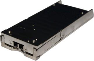 Types of pluggable optical modules (SFP/eSFP/SFP+/XFP/CFP/CFP2/CXP/QSFP/CDFP)-2613471-19