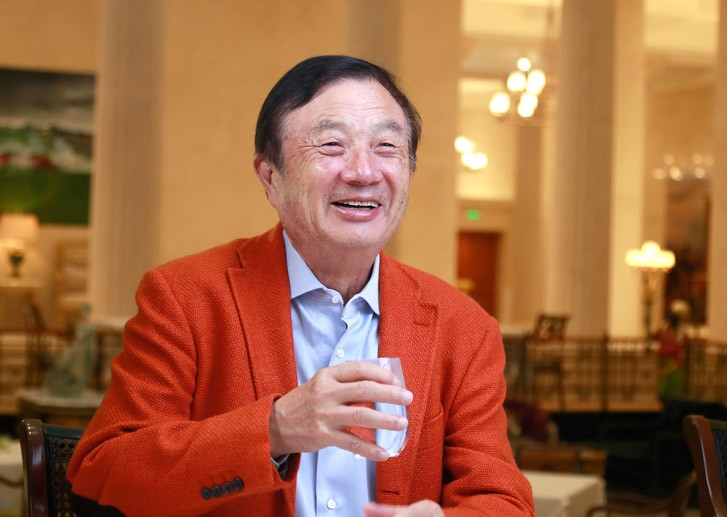 {2AE03F0A-A73E-45F6-84C5-0B90BC6587CB}Ren_Zhengfei_interview_Financial%20Times