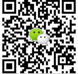 微信图片_20190512154928.png ..