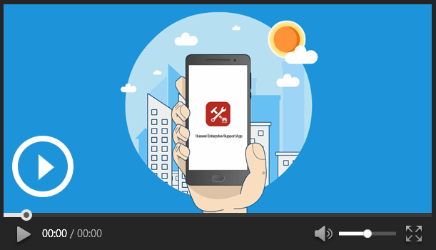 App Video Tutorials] Quick video tutorials with tips and