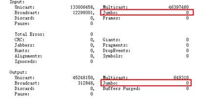 http://image.hw3static.com/hi/staticimages/hi3msf/images/2017/0414/14/58f06b1c0936b.jpg